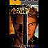 Admiral's Challenge (A Spineward Sectors Novel: Book 8)