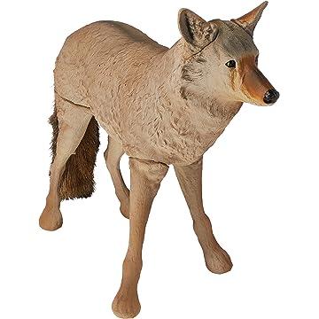 cheap Flambeau Predator Lone Howler 2020