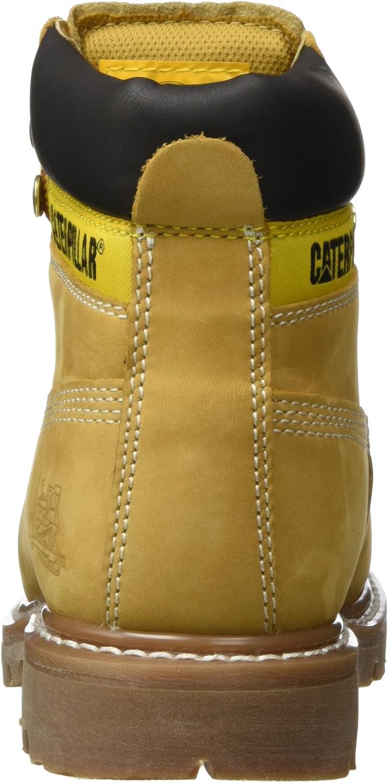 Bottes Homme Cat Footwear Colorado