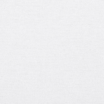 AmazonBasics - Juego de fundas de edredón y de almohada de microfibra, 230 x 220 cm + 2 fundas 50 x 80 cm - Blanco: Amazon.es: Hogar
