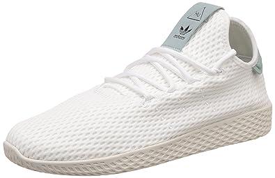 adidas online.hu