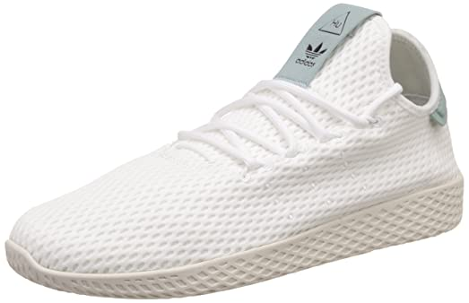 Adidas Pw Tennis Hu By8716 Moda.