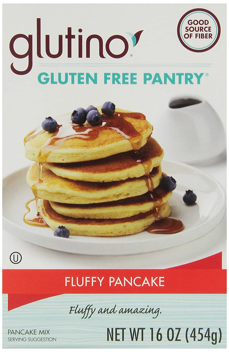 pantry pancake dp food gourmet gluten waffle per mix com free brown ounce and mixes case rice amazon grocery