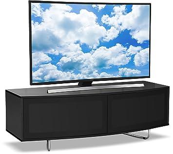 Fernsehschrank lcd  Centurion Supports Fernsehschrank: Amazon.de: Elektronik