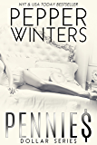 Pennies (Dollar Book 1)