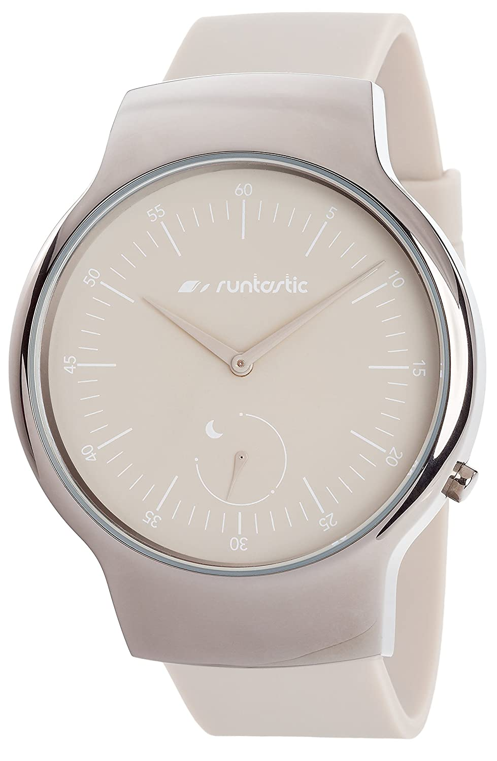 runtastic Moment Basic Montre