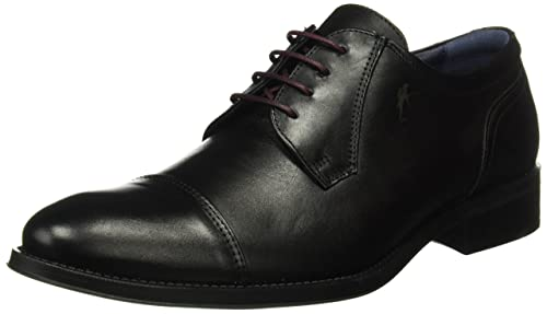 f70b04c95 Fluchos Men s Heracles Derbys  Amazon.co.uk  Shoes   Bags