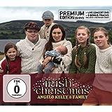 Irish Christmas Premium Edition (+ Live DVD)