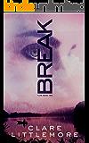 Break (The Flow Series Book 2)