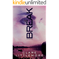 Break (The Flow Series Book 2)