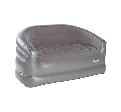 Vango Inflatable - Silla para Acampada