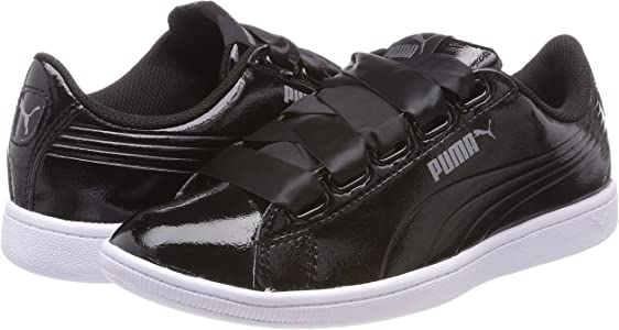 Damen Vikky Ribbon P Sneaker