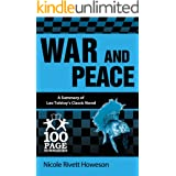 War and Peace (100 Page Summaries)