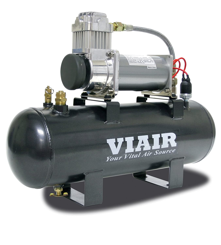 Viair Air Compressor Wiring Diagram Library