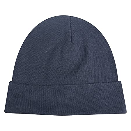 977fb6aff8367f Amazon.com: Naval Academy Navy Baby Beanie Infant Winter Hat: Sports &  Outdoors