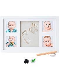 Amazon Com Keepsake Frames Baby Products