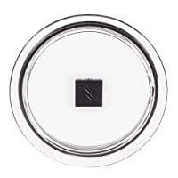 Lid for Aeroccino 3 from Nespresso (Only for Model 3593/3594)