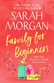 Family For Beginners (English Edition)