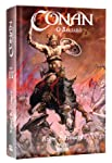 Conan, O Bárbaro  - Livro 3 (exclusivo Amazon)