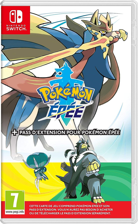 Pokémon et son univers [Nintendo] - Page 25 81DiYdEwYIL._AC_SL1500_