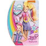 New JoJo Siwa Singing Doll Kids Fun Toy - 25cm Tall