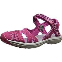 KEEN Women's Sage Ankle Sandal