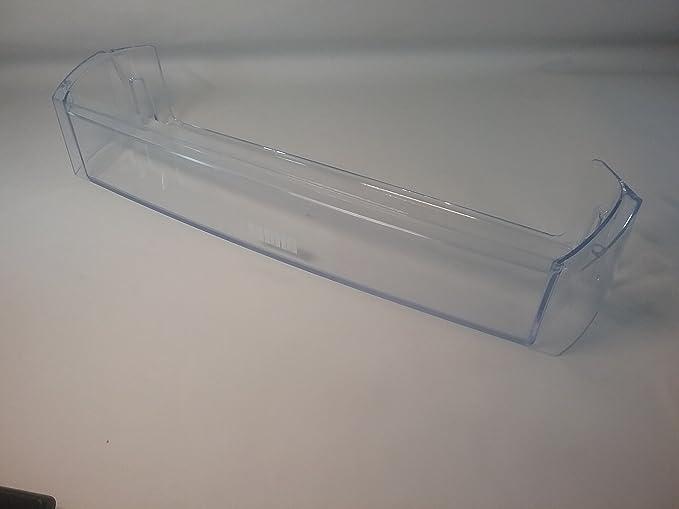 Kühlschrank Flaschenhalter Universal : Severin flaschenfach d v sn für kühlschrank amazon
