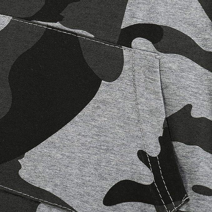 Baiomawzh Ropa Bebe Niño Verano-Camisa Camiseta Sin Mangas ...
