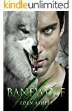 Banewolf (Dark Siren Book 2)