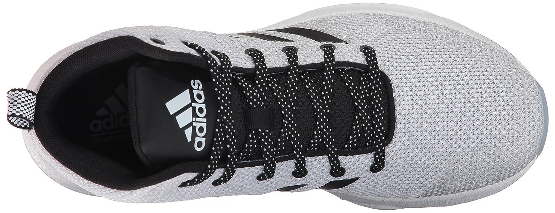 buy popular 810c5 b8880 Amazon.com  adidas Mens CF Ignition Mid Basketball Shoe  Bas
