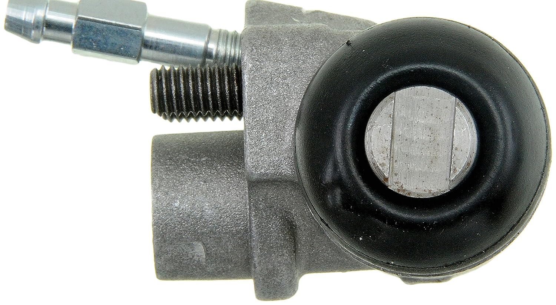 Dorman W37417 Drum Brake Wheel Cylinder Dorman First Stop