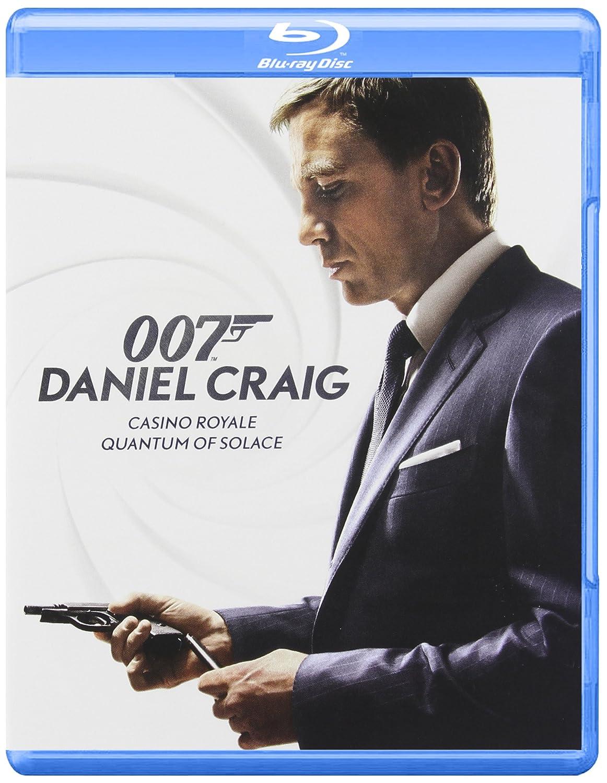 Casino royale dvd encryption protection help for gambling addiction ontario