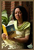 Author Deepa Agarwal