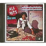 All the Hits [+ 15 BONUS TRACKS]