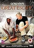 Gordon Ramsay's Great Escape - India [DVD]