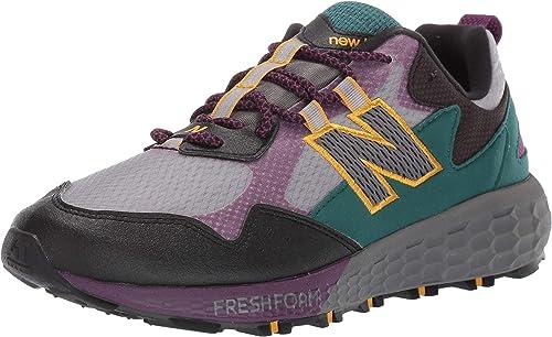 New Balance Mtcrg D, Zapatillas para Hombre: Amazon.es: Zapatos y complementos