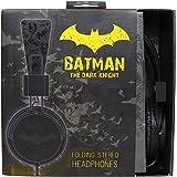 OTL DC0335 Batman THE DARK Knight Headphone