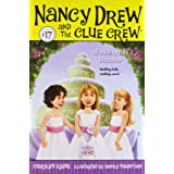 Wedding Day Disaster (17) (Nancy Drew and the Clue Crew)
