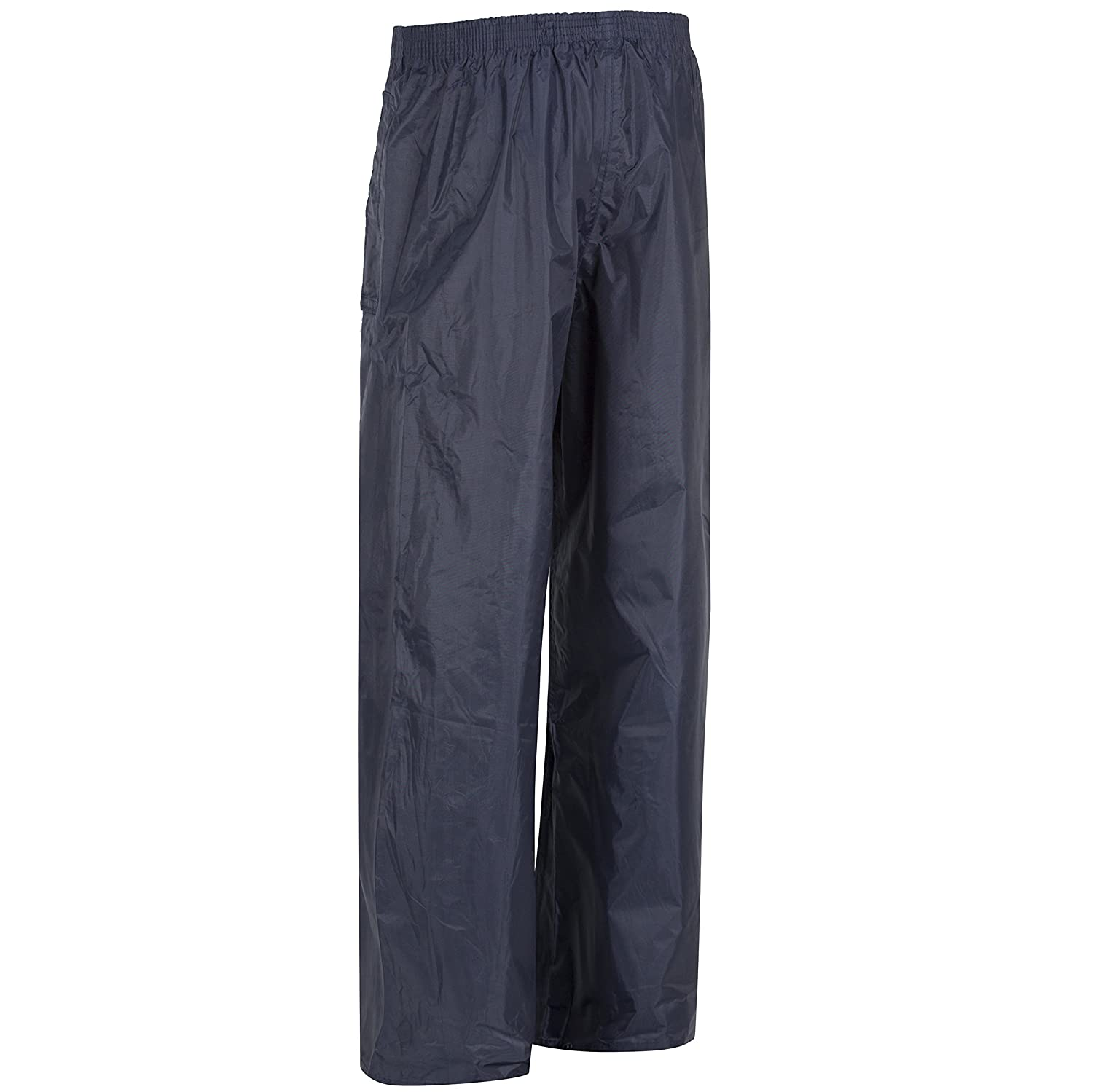 Regatta Kids Fully Waterproof Over Trousers