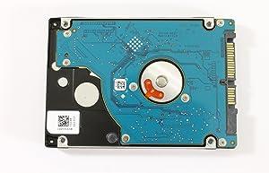 """Dell R6KNT ST9750420AS 2.5"""" SATA 750GB 7200 3 GB/s Seagate Laptop Hard Drive Precision M6700"""