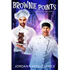 Brownie Points (The ABCs of Spellcraft Book 9)