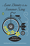 Aunt Dimity and the Summer King (Aunt Dimity Mystery Book 20)