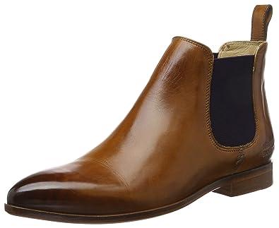 Melvinamp; Jessy Hamilton 1Chelsea Femme Boots EID2H9