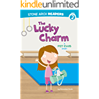 The Lucky Charm (Pet Club)