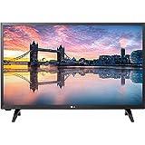 LG Electronics 28MT42VF HD Ready 720p 28 Inch LED TV (2017 model)
