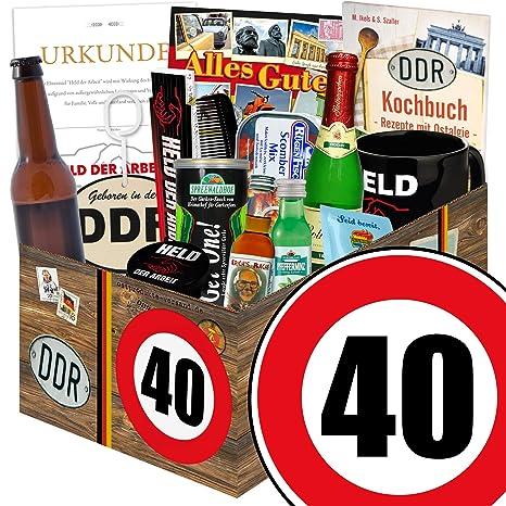 Manner Paket Manner Geschenke Geburtstag 40 Geschenkideen Opa