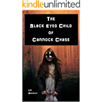 The Black Eyed Child of Cannock Chase : A continued investigation into England's strangest location - Cannock Chase…