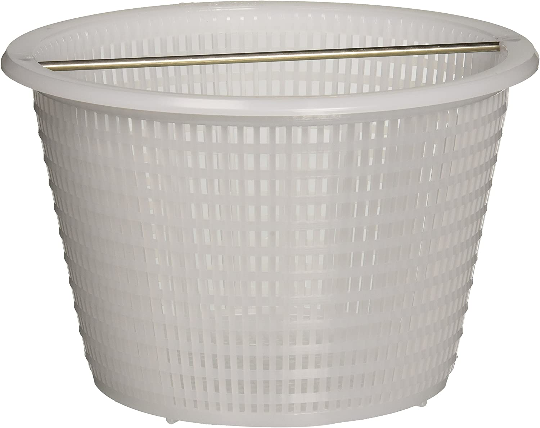 Best Skimmer Basket-Hayward basket replacement for skimmers
