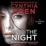 Into the Night: Killer Instinct