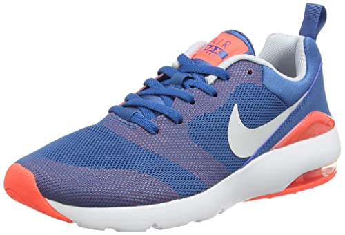 Nike Wmns Air MAX Siren, Calzado Deportivo para Mujer